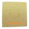 10pcs 1mm Soldering Iron Tip Welding Cleaning Sponge for 936