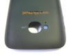 Back Cover for Nokia Lumia 710 -Black