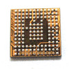 We can offer WM5102E Audio IC for Samsung I9500 Galaxy S4