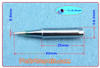 We can offer 900M-T-0.8D Soldering Iron Tip
