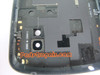 Back Cover with NFC for LG Nexus 4 E960