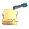 SIM Holder Flex Cable for Samsung I8190 Galaxy S III mini