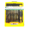 BEST 34-in-1 Precision Screwdriver Set