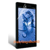 Nokia Lumia 928 Clear Screen Protector Shield Film from www.parts4repair.com