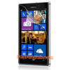 Nokia Lumia 925 Clear Screen Protector Shield Film from www.parts4repair.com