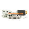 Loud Speaker Module for Samsung I9190 Galaxy S4 mini