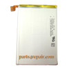 We can offer Built-in Battery for Sony Xperia ZL L35H