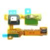 Microphone Flex Cable for Sony Xperia Z1 L39H