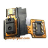 Proximity Sensor for LG G2 D802 D801 from www.parts4repair.com