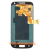 Complete Screen Assembly for Samsung I9190 Galaxy S4 mini -White