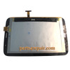 We can offer Complete Screen Assembly for Samsung Galaxy Note 8.0 N5100 (3G Version) -White