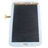 Complete Screen Assembly for Samsung Galaxy Note 8.0 N5100 (3G Version) -White