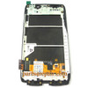 We can offer Complete Screen Assembly with Bezel for Motorola Droid Ultra XT1080 -Black