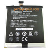 You can find original C11-A68 Battery for Asus PadFone 2