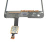 Touch Screen for LG Optimus G E975 F180