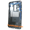 We can offer Back Cover with NFC for LG G Flex F340 -Black