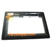 We can offer Complete Screen Assembly for Asus Transformer Pad TF300T (G03 Version)