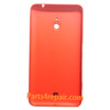 We can offer Back Cover for Nokia Lumia 1320 -Red