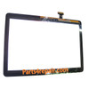 We can offer Touch Screen Digitizer for Samsung Galaxy Note 10.1 P600 P601 P605 -White
