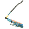 Dock Charging Flex Cable for Samsung Galaxy s4 i337