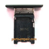 SIM Tray for Nokia Lumia 1520 from www.parts4repair.com