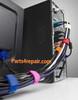 8pcs 18cm Sticker Cable Organizers