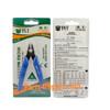 BST-107F1 Mini Diagonal Piler for Electronic Repairing