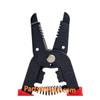 BST 1043 Multi-function Wire Stripper Cutter Plier