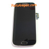 Complete Screen Assembly for Samsung Galaxy S4 zoom C101 from www.parts4repair.com