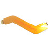 We can offer LCD Connector Flex Cable for Samsung Galaxy Note Pro 12.2 SM-P900