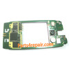PCB Main Board for Nokia X7-00 from www.parts4repair.com