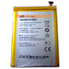 3900mAh Battery for Huawei Ascend Mate MT1-U06 from www.parts4repair.com