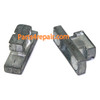 BST 326 Multifuntion Maintenace Flatform for Cellphone BGA Repair