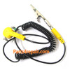 1.8m Ground Cord from www.parts4repair.com