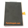 LCD Screen for Samsung Galaxy Young S6310 from www.parts4repair.com