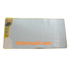 We can offer NFC Antenna for Sony Xperia Z L36H