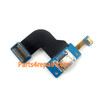Dock Charging Flex Cable for Samsung Galaxy Tab 3 8.0 T311 from www.parts4repair.com