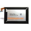 1800mAh Built-in Battery for HTC One mini M4
