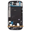 We can offer Front Houisng Cover for Samsung Galaxy S 3 I9300 -White