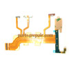 Side Key Flex Cable for Sony Xperia T2 Ultra xm50h from www.parts4repair.com