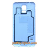 We can offer Back Cover with O-Ring for Samsung Galaxy S5