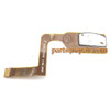 Flash Flex Cable for Motorola Moto X XT1058 from www.parts4repair.com