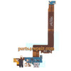 Dock Charging Flex Cable for LG G Flex F340 (for Korea) from www.parts4repair.com