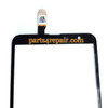 Touch screen Digitizer for Nokia Lumia 1320 from www.parts4repair.com