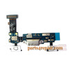 Dock Charging Flex Cable for Samsung Galaxy S5 G900P from www.parts4repair.com