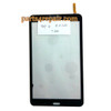 Touch Screen Digitizer for Samsung Galaxy Tab 4 8.0 T330 (WIFI Version) -Black