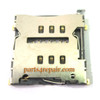 SIM Contact Connector for LG Nexus 5 D820 / HTC ONE X