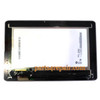 We can offer Complete Screen Assembly for Acer Iconia Tab A510