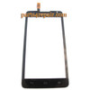 Touch Screen Digitizer for Huawei Ascend Y530 -Black