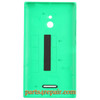 We can offer Back Cover for Nokia XL -Green